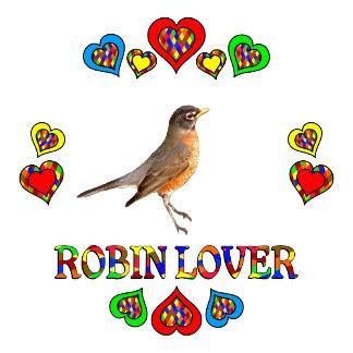 Robin Lover