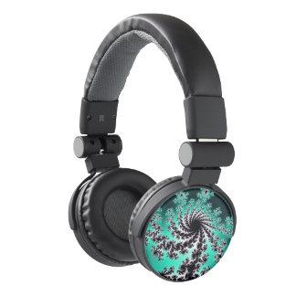 Custom Headphones! Stay Tuned!
