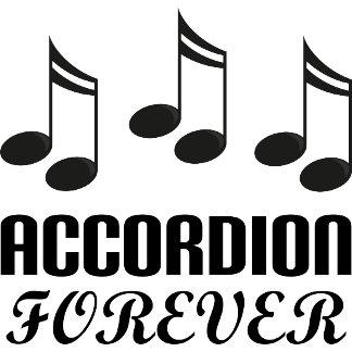 Fun Accordion Forever