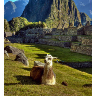 Peru, Andes, Andes Mountains, Machu Picchu, 2