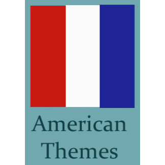 American Themes