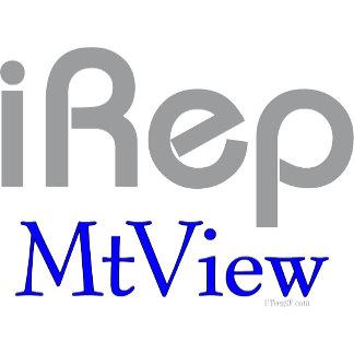 iRep-MtView