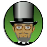 cj-lincoln-avatar-green-background.png