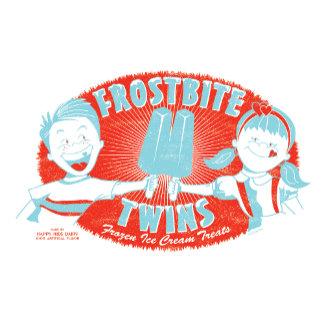 Frostbite Twins
