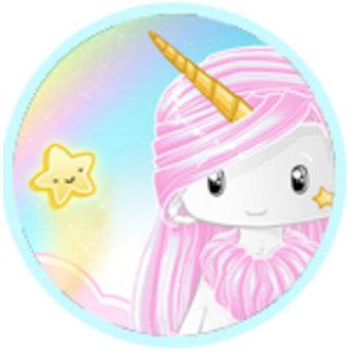 Unicorn Po