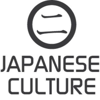 Japanese Culture: Anime, Manga, Ramen & More