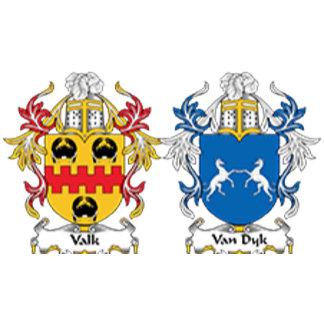 Valk - Van Dyk