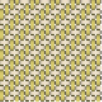 Woven Fabric Texture Background