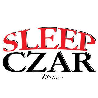 Sleep Czzzzzzar