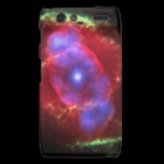 Cases - Motorola