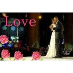Obama-Michelle Love1sm.jpg