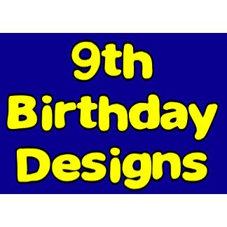 _9 Birthday