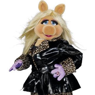 Miss Piggy 3