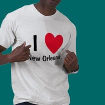 Customizable City and State T shirts