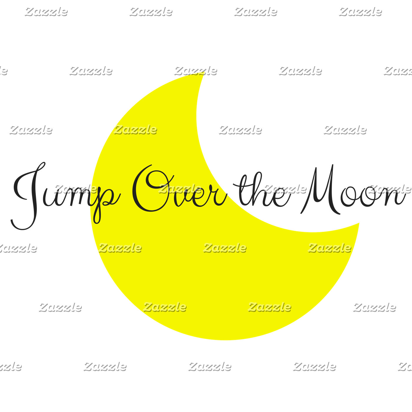 Jump_Over_the_Moon