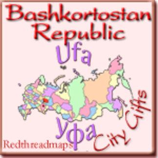 Bashkortostan Republic