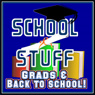 ` School Stuff