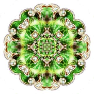 Jewels Art