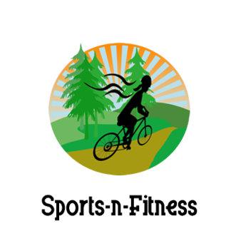 Women's Sports & Fitness