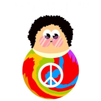 Peace Child T-shirts / Gifts