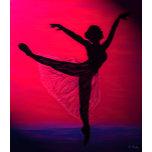 ballerina_original_wle copy.jpg