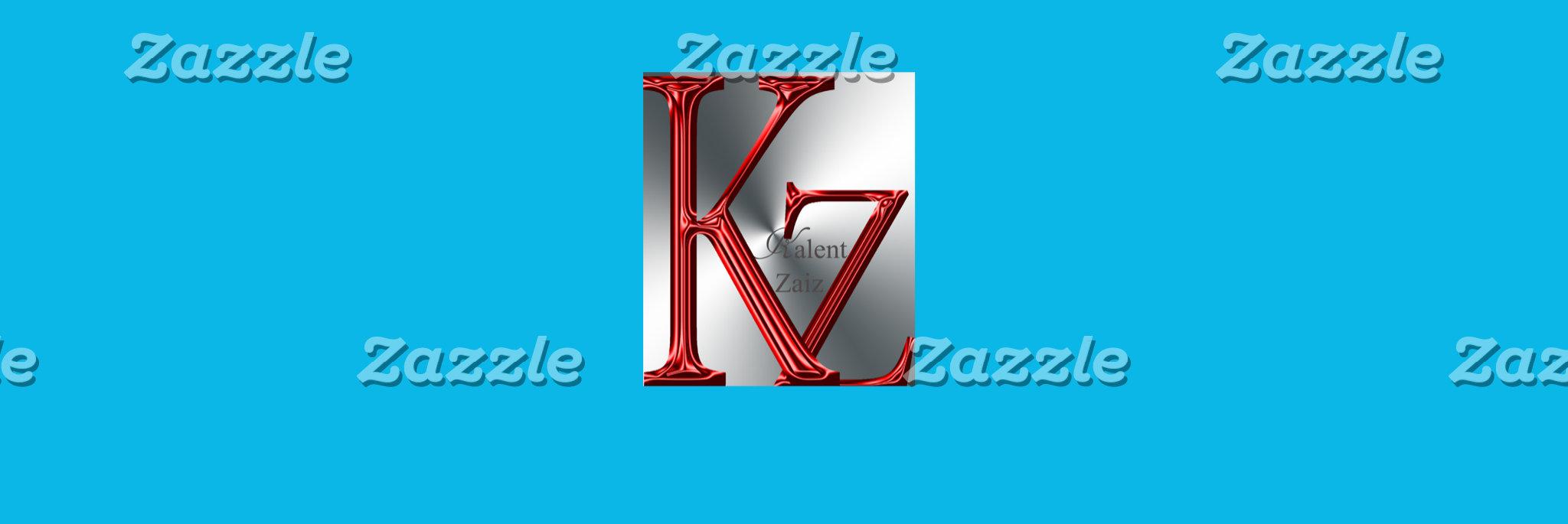 KZaiz Nova Collection!