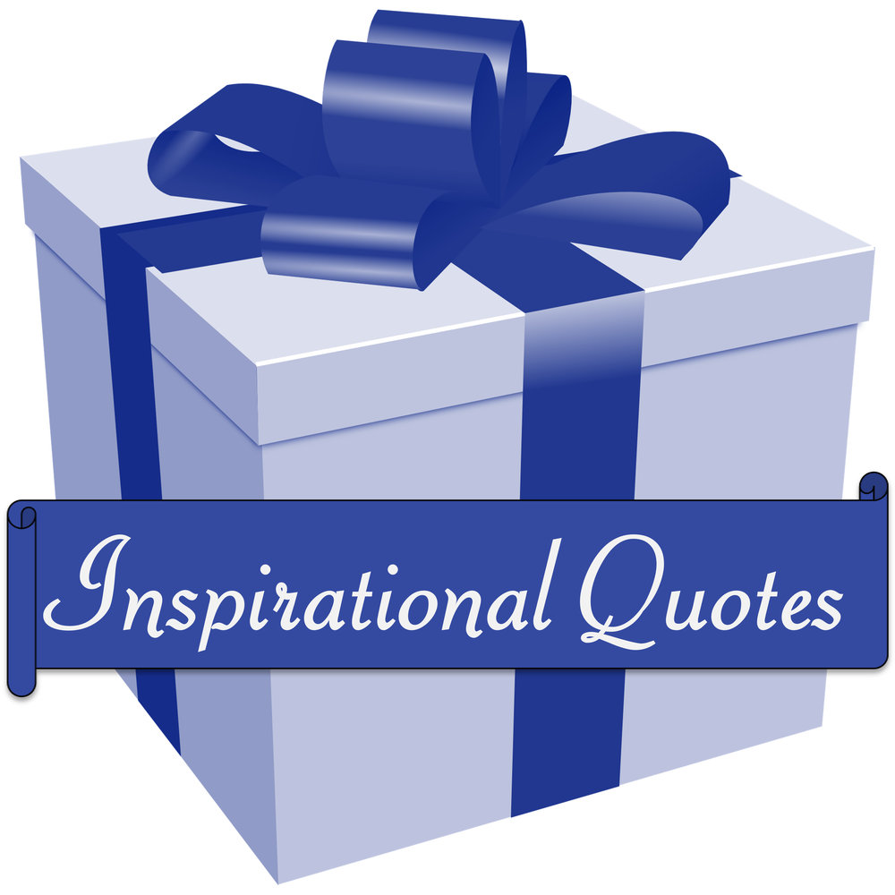 Motivational Quotations & Proverbs