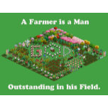 outstanding-farmer-postcard.png
