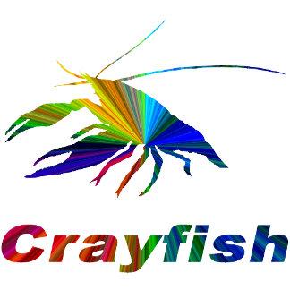 Crayfish-25