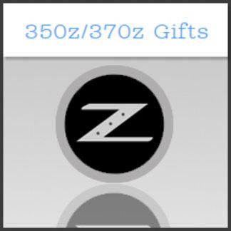 350z/370z Gifts