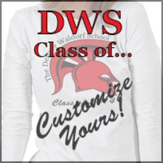 DWS Class of ...