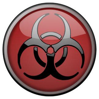 BioHazard Toxic