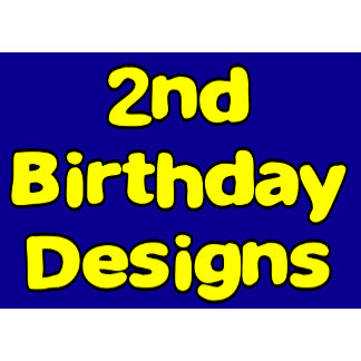 _2nd Birthday