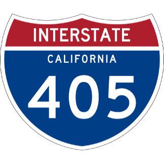 I-405 (Carmageddon)
