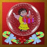 Angel Snow Globe ornament prem.jpg