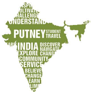 India - Community Service