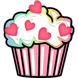A Cupcake Love