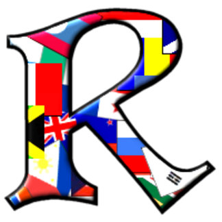 """""""R"""" Nations"""