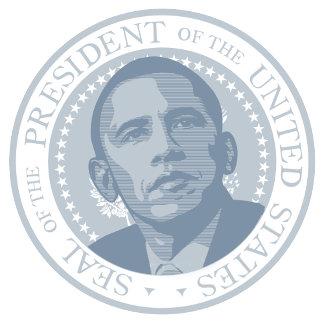 ► Barack Obama