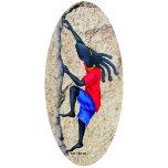 Radi-Koke Climber Stone.png