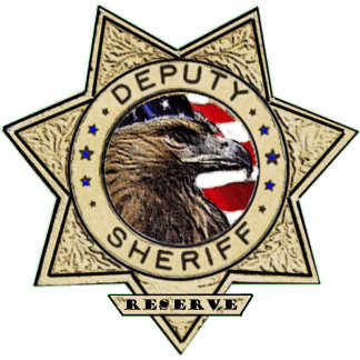 Deputy_Sheriff_Reserve