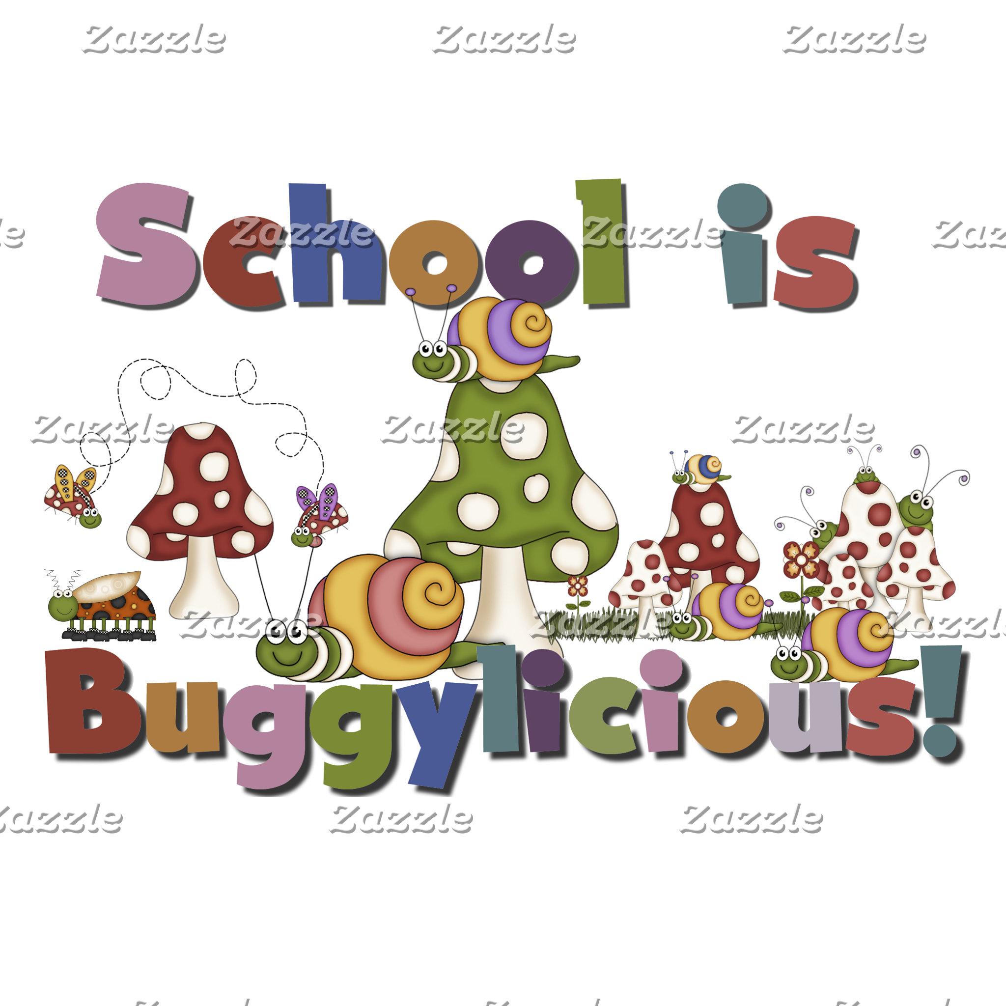 Miscellaneous School