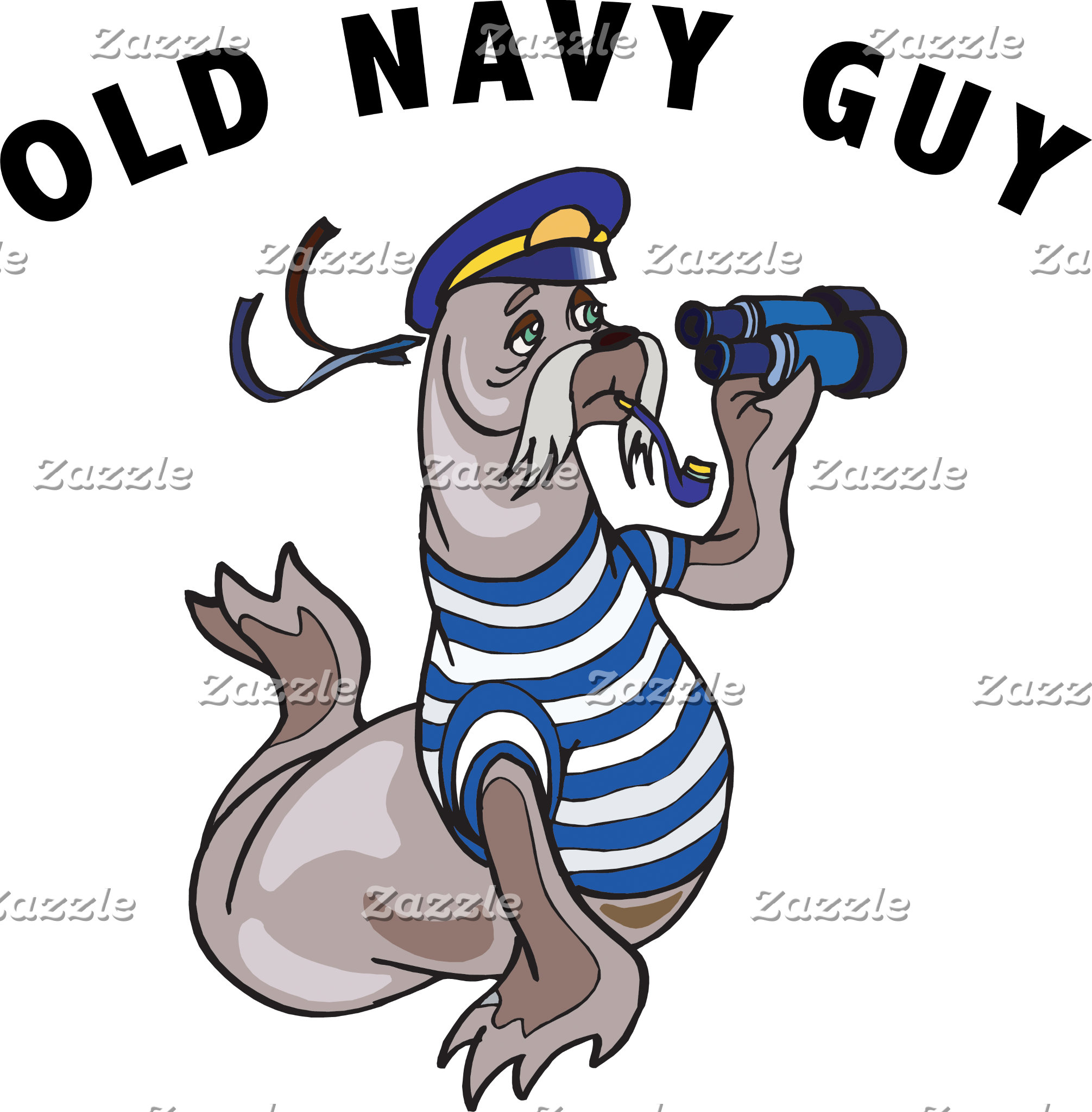 Old Navy Guy T-Shirts Gift Cards