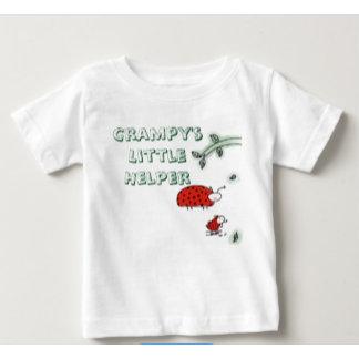 """""""I 💕 LOVE 👼 MY  👕 Shirts"""