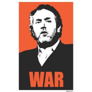 Breitbart War