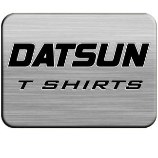 Datsun T-Shirts