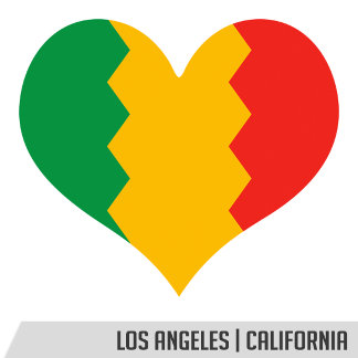 Los Angeles | California