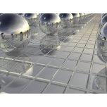 feb_400_spheres_silver.png