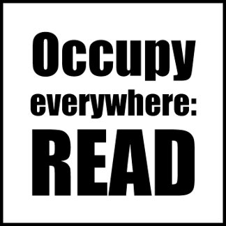 Occupy Everywhere