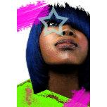 Hair Accessories Renaissance Blue 136 copy_edited-